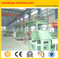sandwich panel making machine line prices for sale