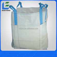jumbo bag manufacture factory in China