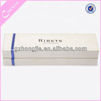 House shape gift box paper gift packaging box