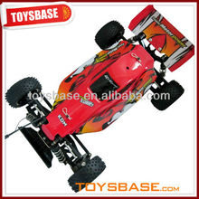 1:10 fast gas rc cars