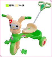 Cheap hot sale baby kids Tricycle /children's baby trike tricycle