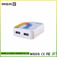 china wholesale market agents portable mobile phone dual most universal travel adapter