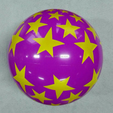 "15"" Inflatable Giant Outdoor-play Bouncing Balls"