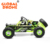 WLTOYS NEW PRODUCT 12428! 1:12 electric rc car, 4WD remote control cross-country rock crawler with big wheels, 50km/h high speed
