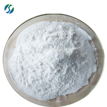 Hot sale & hot cake high quality Tianeptine Intermediates 26638-66-4