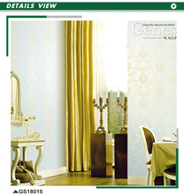stockists embossed plastic wallpaper, european wide stripe wall mural for closet room , stunning wall decal warehouse