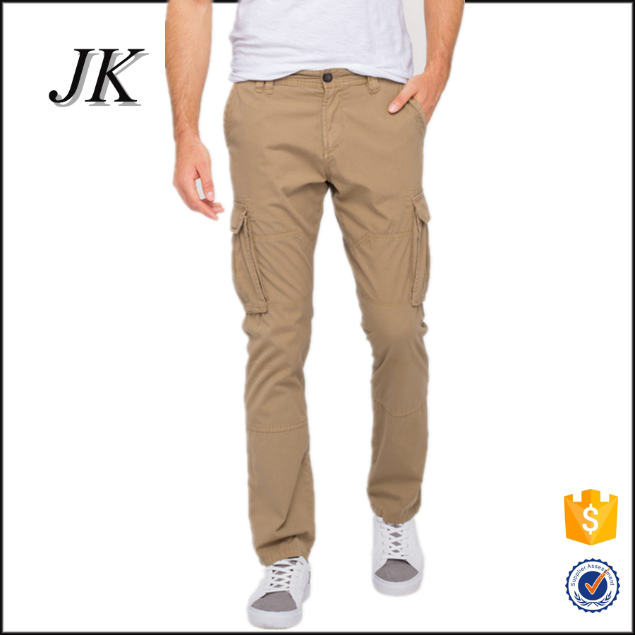 Slim Fit Pants. Create a striking silhouette with slim fit pants for men. Tailored fabrics flatter every leg-line, while subtle accents complement any occasion. Comfort and style finally combine, and options for casual afternoons, office settings or even formal events prove worthwhile for every closet. Men's pants can now adapt to any day.