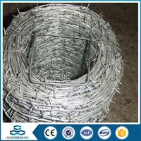 hot sales security drawing razor barbed wire