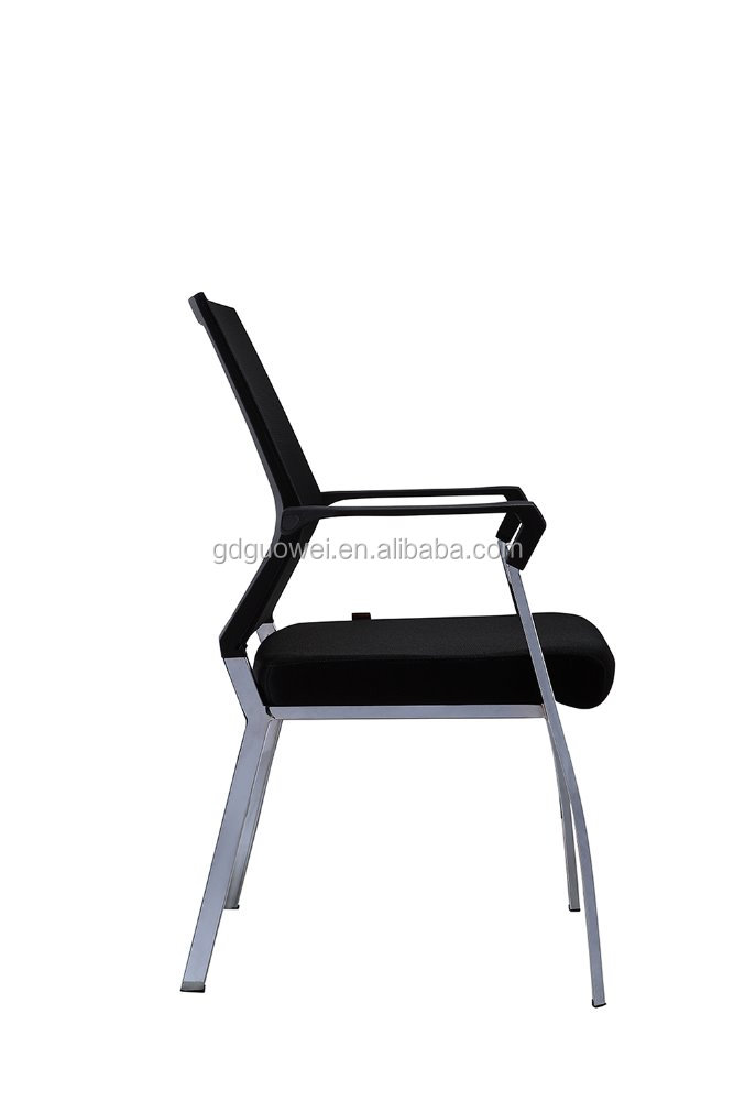 office chair without casters buy office chair without casters