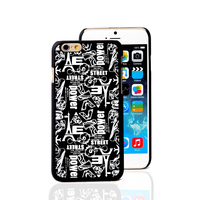 Wholesale Mobile Phone Case For IPhone 6 Plus 5.5 Inch, For IPhone 6 Plus Cover Back, For Apple IPhone 6 Plus Case