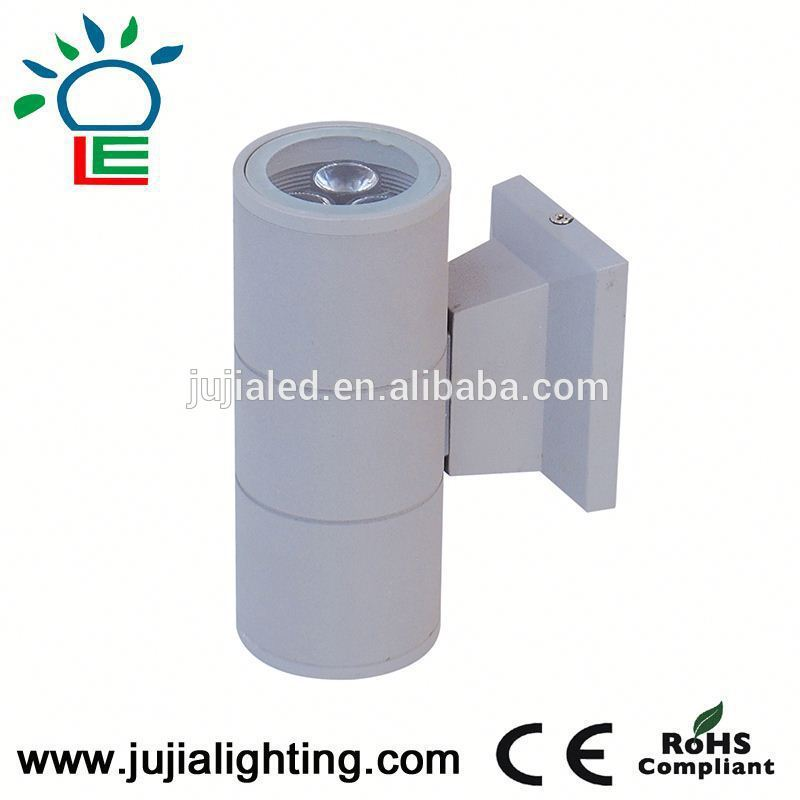 LED light under cabinet light, kitchen cabinet lighting, LED wall light fittings