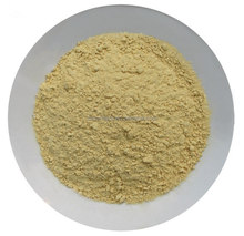 Free Sample Pure Natural Plant Extract Herb Extract Powder Antiaging Herb Chinese Herbal Medicine