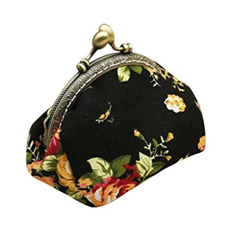 Travel Wallet/ Passport Holder Wallet Magnetic Clutch Coin Purse Bag China Suppliers