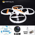 Outdoor Kids Toys 0.3Mp Camera Drone Professional For Adult