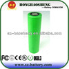 Rechargeable US vtc4 for sony 18650 VTC4 safe battery 18650