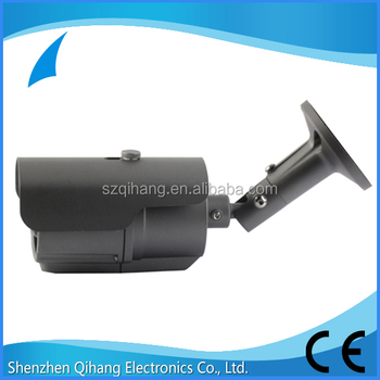 China Wholesale Market Cctv Ahd Camera With Low Price