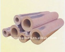 Phenolic Foam Plastics Pipe