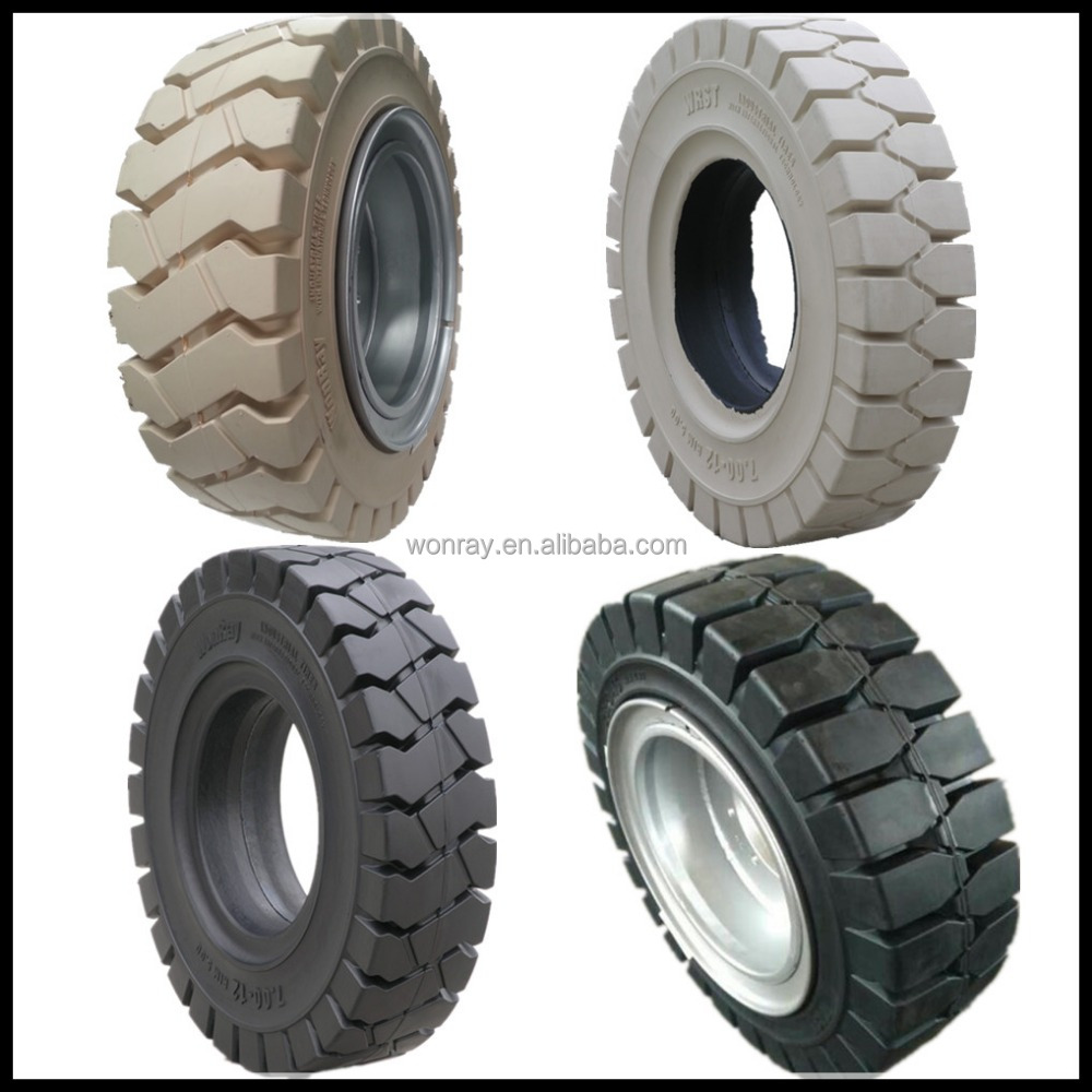 good price high quality 600-9 700-12 815-15 28x9-15 industrial forklift truck tire