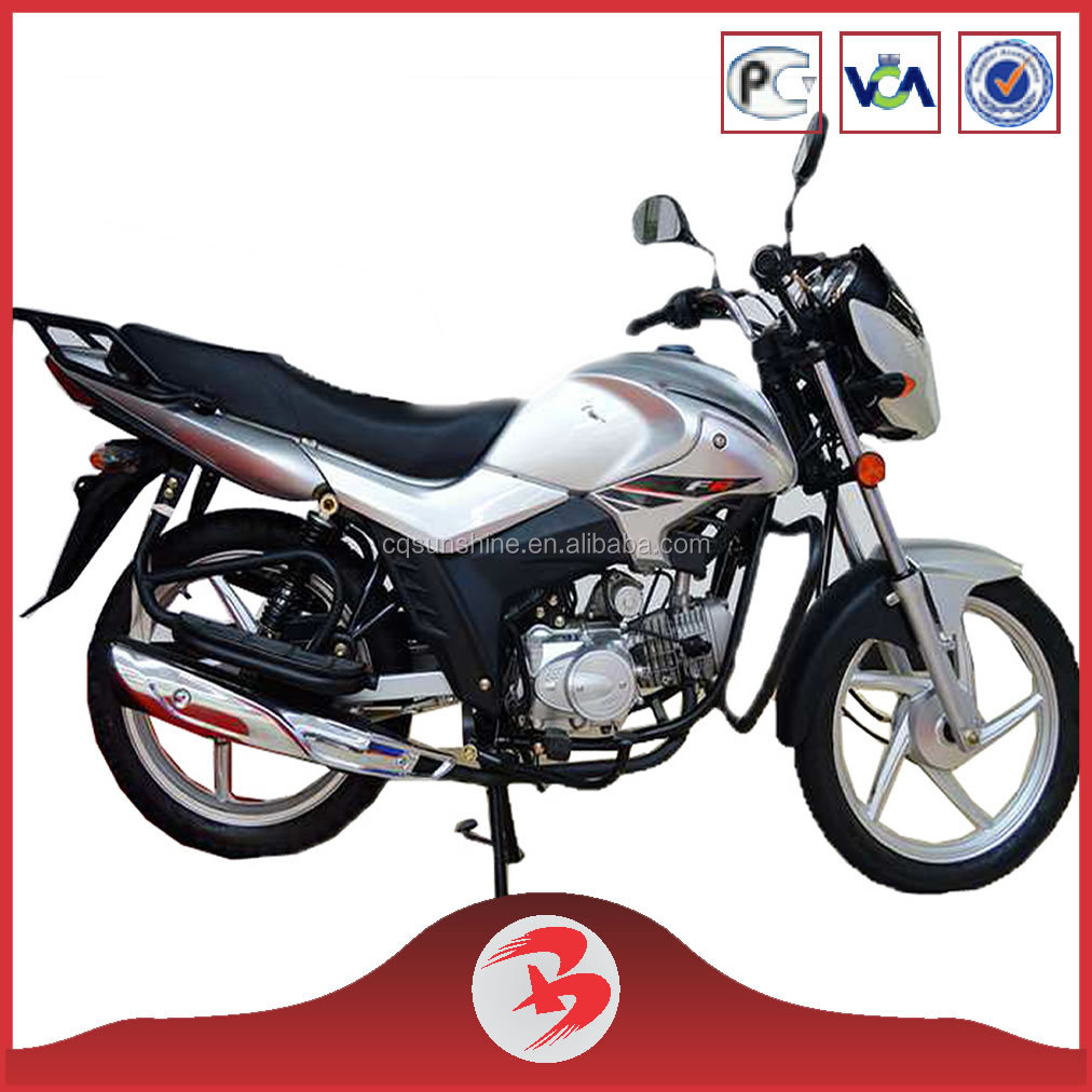 SX110-21 2014 New Model Smart Moped 100CC Motorcycle
