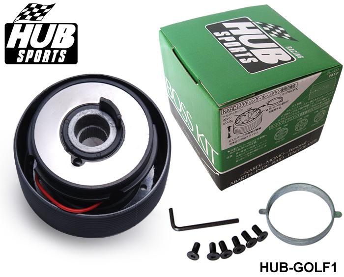 HUB-GOLF12.jpg