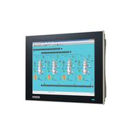 Advantech TPC-1282T-533AE desktop industrial touch screen panel pc