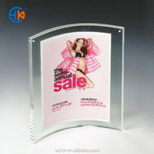 2017 well sale open hot sexy girl photo or photo picture frame