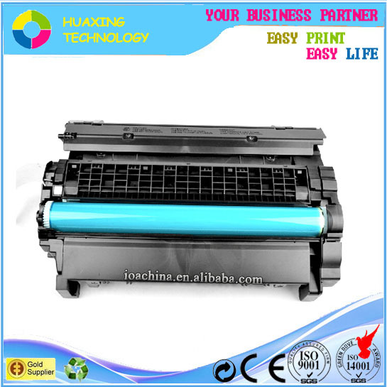 compatible hp 390a toner cartridge for hp laserjet printer