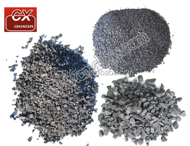 Foundry use inoculant ferro silicon barium /silicon calcium barium /fesi powder