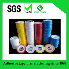 100% PTFE thread seal tape,high densith teflon tape used on water pipe