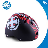Animal kids helmet / skateboard protection /extreme sports helmets