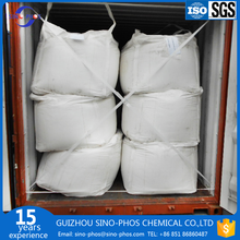 Herbicide 2,4-Dichlorophenoxyacetic Acid for 2,4-D Dicamba Mixture