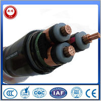 online wholesale 3 core 4mm2 1kv copper core xlpe insulation pvc sheath power cable