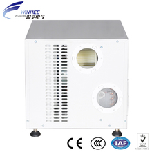 Hot Sell Pet House Air Conditioner With Factory Price