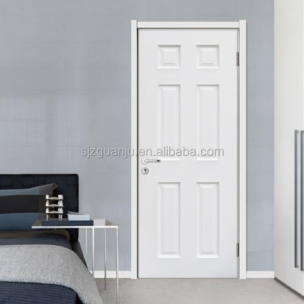 interior pvc wooden bedroom door prices buy interior pvc wooden door