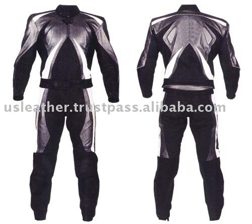 Motorbike Suits 301-08