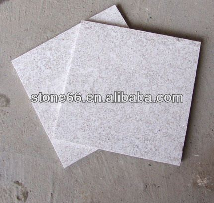 compression strength of granite factory direct sale