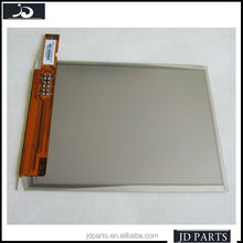 Original New ED060SCE (LF) For Nook Touch PRS-T1 Display Replacement