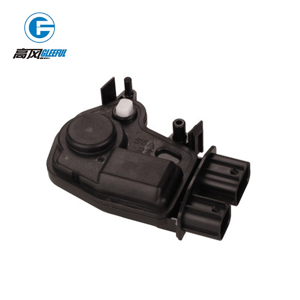 72115-S6A-J11 Power Door Lock Actuator for Honda Accord CRV Odyssey Pilot Acura RSX Right <strong>Passenger</strong> Side