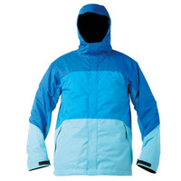 men's european ski snow outdoor jackets