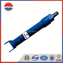 Factory Price Arm Hydraulic Cylinder