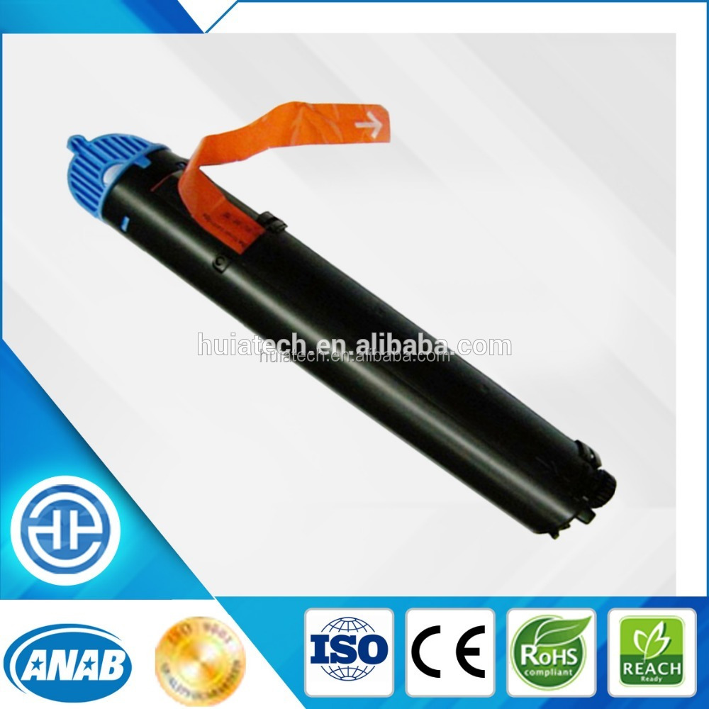 Big selling products !Compatible high quality copier toner cartridge NPG-32 GPR-22 C-EXV18 for IR 1018 1022 102