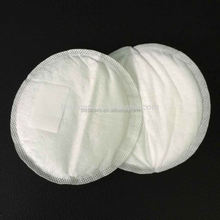 high quality disposable maternity pads baby feeding pad with china supplier