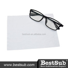High Quality Sublimation Glasses Cloth (18*15.2cm)