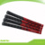 OEM Manufacturer New Multicompound Golf Grips factory