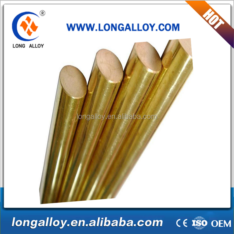 cheap Copper nickel alloy C71500 pipes price per meter with good quality