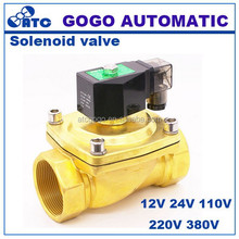 large diameter gate valves water 3 inch solenoid valve