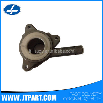 Genuine transit clutch release bearing CC11 7A564 BB