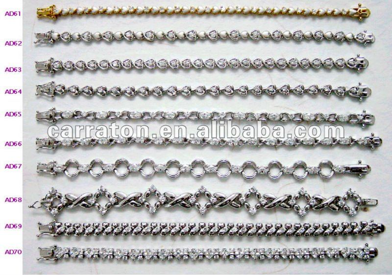 2016 Wholesale china import best quality sterling silver jewelry