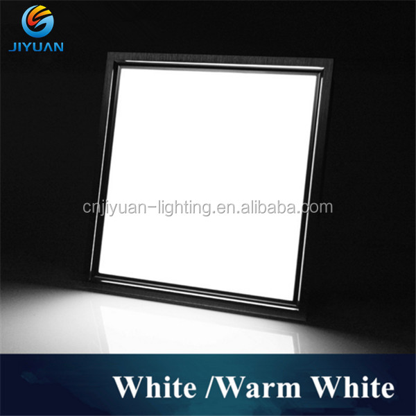 residential commerical use high volumn selling panel led 3w
