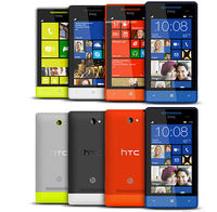 8S Original Unlocked h T c Windows Phone 8S A620e 3G 5MP Wifi GPS 4 inch Unlocked SmartPhone EMS DHL FreeShipping for vivi